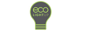 Eco-light-up