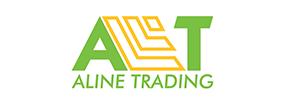 Aline-Trading-Logo