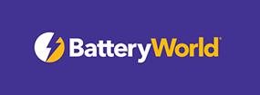 Battery-world