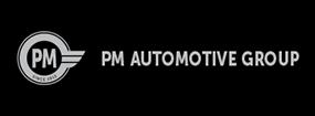 PM-Automotive-Group-Australia
