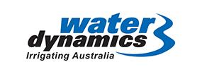 Water-Dynamics