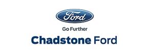 Chadstone-ford