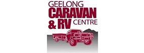 Geelong-caravan