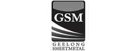 Geelong-sheet-metal