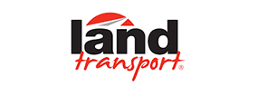 Land-transport