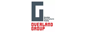 Overaland-group