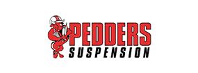 Pedders-logo