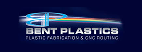Plastic-bend