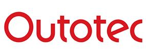 Qutotec