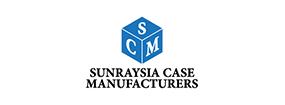 Sunraysia