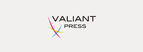 Valiant-press