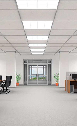Office-Environment-LEDs