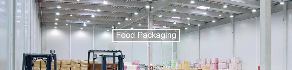 food-packaging-LED-lighting-upgrade
