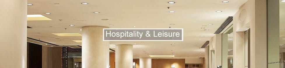 hotel-LED-lighting-upgrade