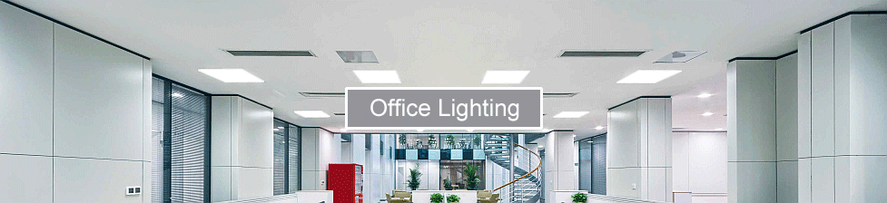 office-lighting---our-customers