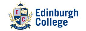 Edinburgh-logo (1)