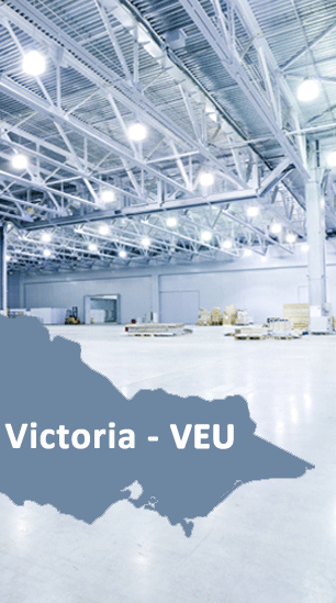 Victoria-VEU-government-rebate-scheme