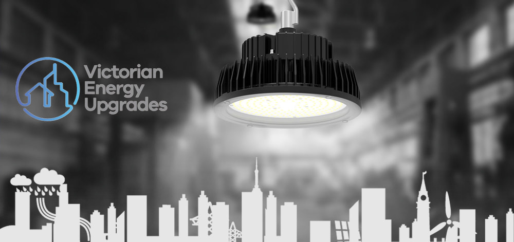 Commercial LED Lighting: Does It Have Any Benefits?