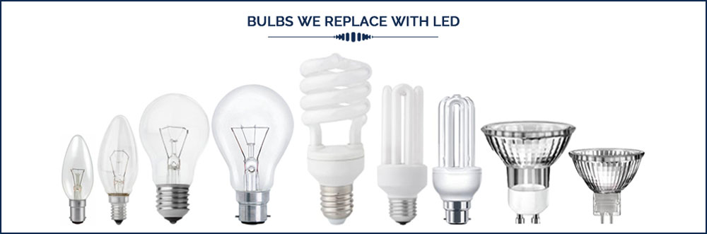 Free-LED-Lights-Replacement-for-Victorian-Households-under-government-scheme
