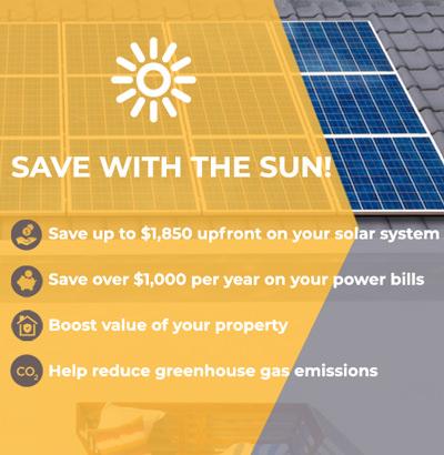 solar-rebate-in-victoria